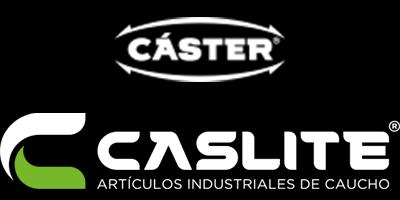 Caster Flooring